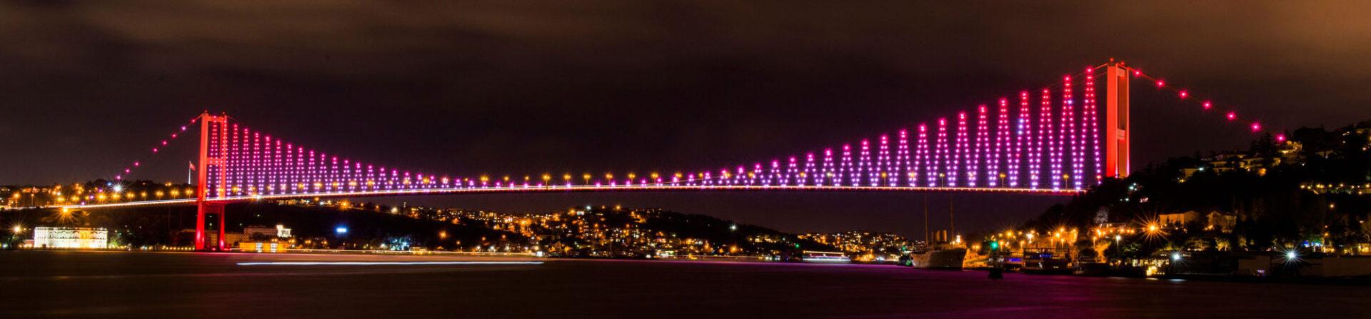 102506,istanbul2000lik