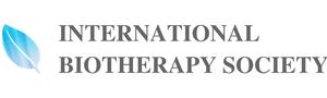 IBS | International Biotherapy Society